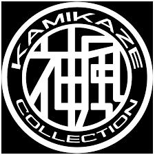kamikaze certified